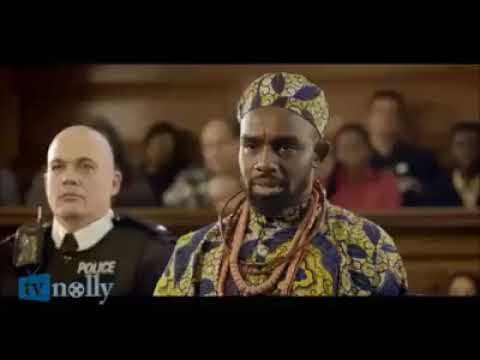 How Africa was colonized (Uncomfortable African Truth)
