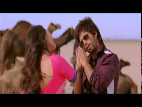 Saree_Ke_Fall_Sa_(R...Rajkumar)_Full_HD(dailymaza.com)-1.mp4