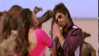 Saree_Ke_Fall_Sa_(R...Rajkumar)_Full_HD(dailymaza.com)-1.mp4