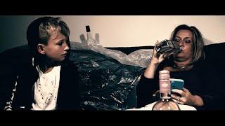 VDSIS - Rapha - Warum trinkst du? (official Musikvideo) // VDSIS