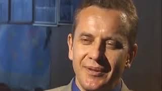 Анатомия войны-док фильм Украинского ТВ ..О Грузино -Российском конфликте в 2008 году