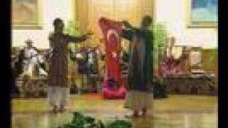 Tümata - Anayurt Şarkısı - Özbek Türkleri