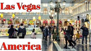Venetian hotel Las Vegas/A Trip to Vegas/ Casino City (Part 7)