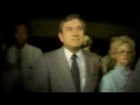 Fred Thompson TV Ad: Service (30 sec)
