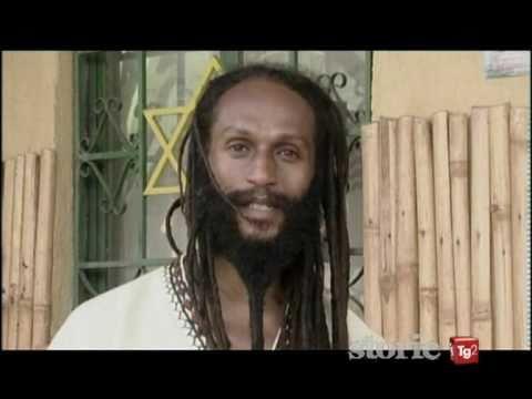 """Storie ► Terra Rasta """"In ricordo di Bob Marley"""" 2011"""