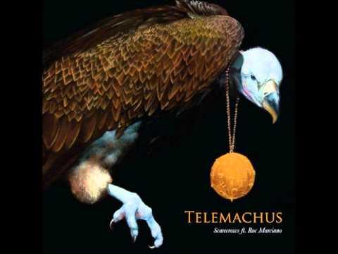 Telemachus - Ferndale Road