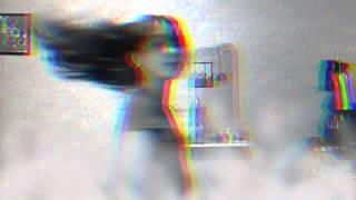 """""""Буду с Тобой (zaycev.net)"""" Фанатское видео"""