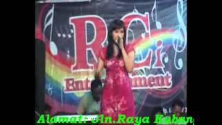 Secangkir kopi voc  by arti marantika RCI Entertainment