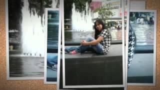 Cintaku Takan Berubah [REMIX]-Nike Ardilla