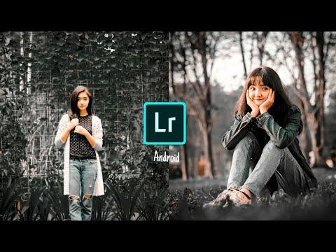 tutorial-cara-edit-foto-efek-orange-&-dark-black-lightroom-cc-android---lightroom-mobile