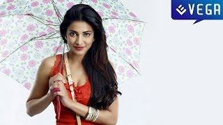 Shruti Haasan To Work On An Independent Album : Latest Tamil Film News