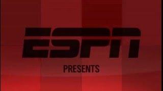 Pune, Rajkot to host new IPL franchises   Cricket   ESPN livecricketbd.com