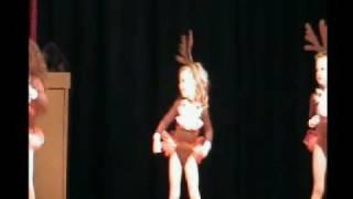 DSD - Reindeer Boogie 2007