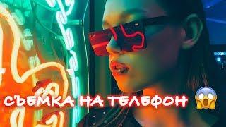 видео Для каких жанров фотографии подойдет Sony A7R MkII