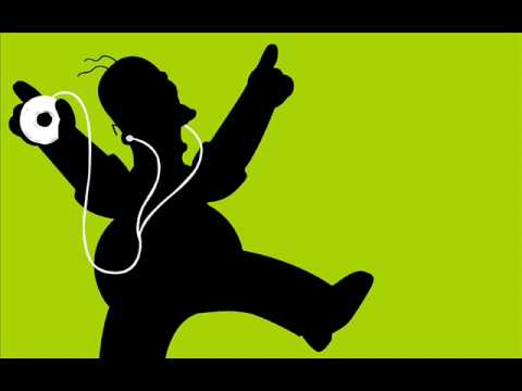 Salsa Pitbull Crazy