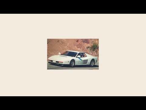 Jacques Greene - White Ferrari (JG Edit) mp3