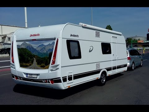 camper ideen abwassertank wohnwagen dethleffs selber bauen youtube. Black Bedroom Furniture Sets. Home Design Ideas