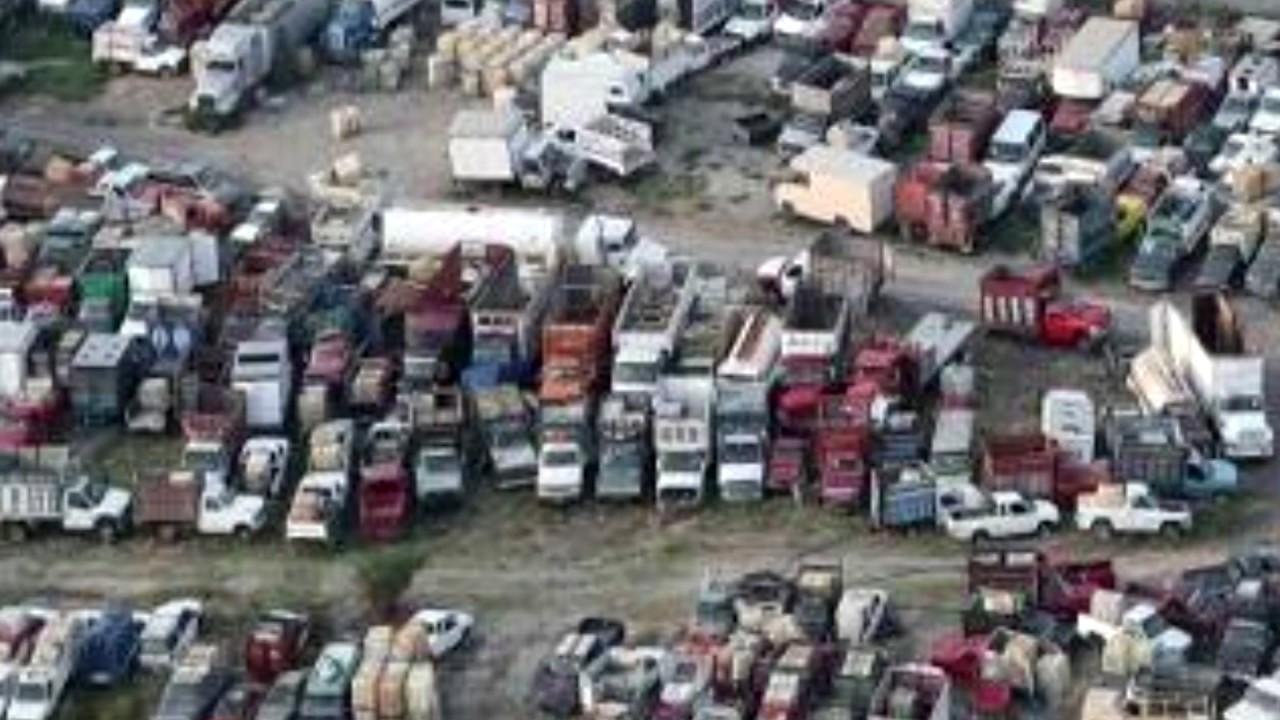 Torton En Venta Puebla Camiones En