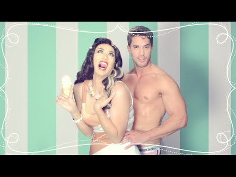 "Manila Luzon - ""Ice Cream"" ft Andre Xcellence [official music video]"