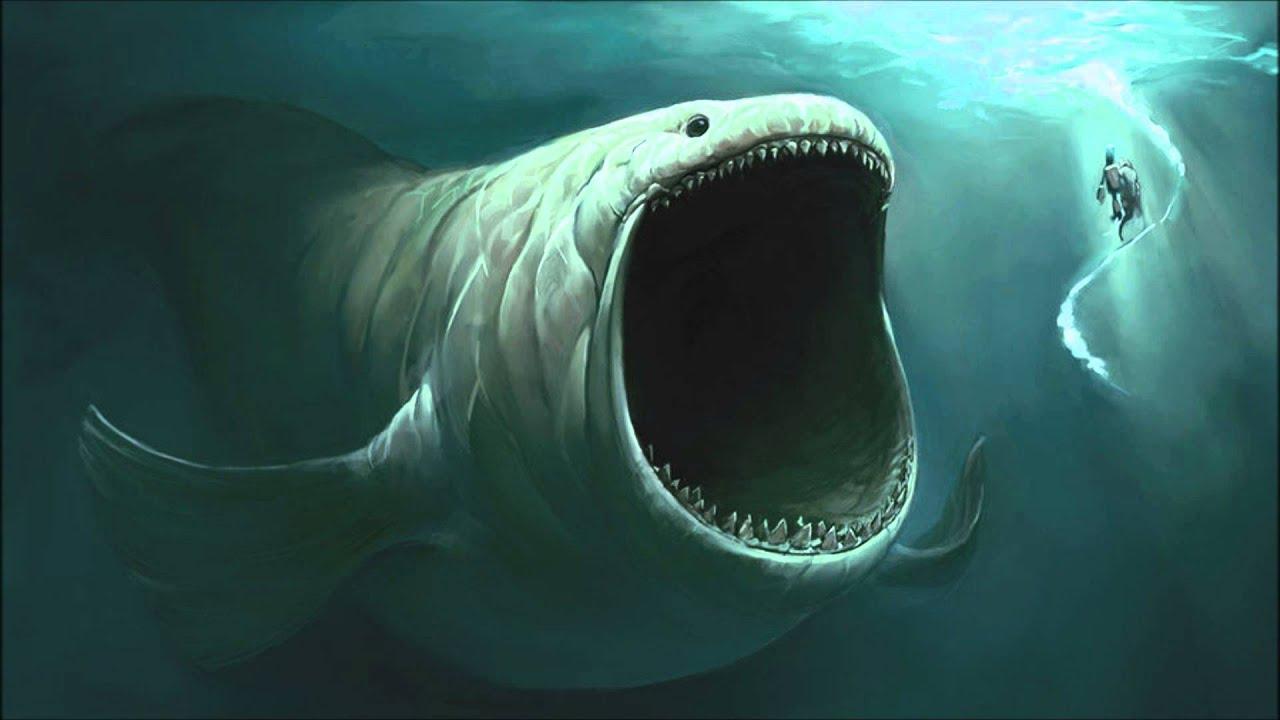 Ultra sheriff - Leviathan ( HD 320 kbps ) - YouTube