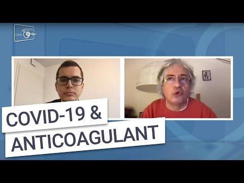 Covid-19, quel traitement