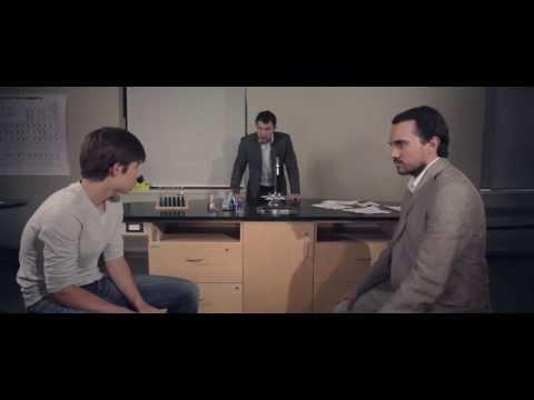 Existence (2013) - Full Film