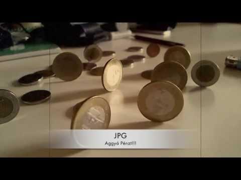 JPG - Aggyá Pénzt!!!