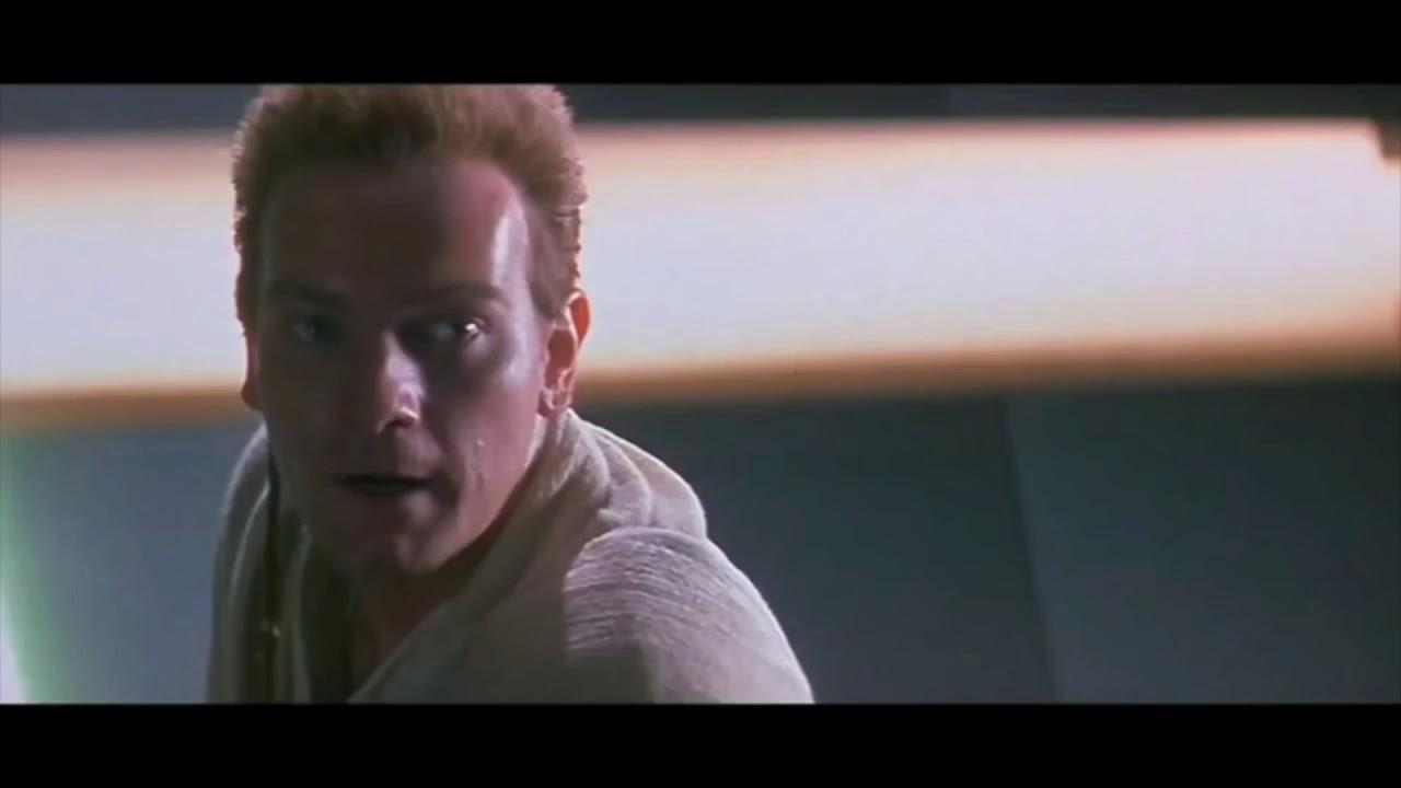 BOYCOTT Star Wars Jedi: Fallen Order!!! thumbnail