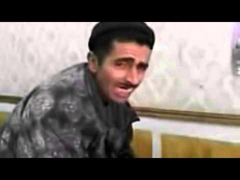 Algeria got talent mdr.....تموت ضحك