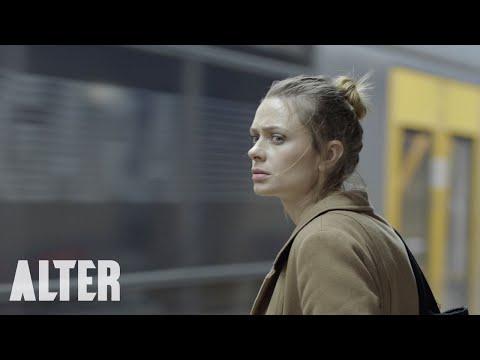 "Horror Short Film ""Birdie"" | ALTER"