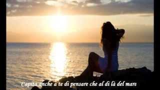 Ricordati di me (con testo)  Antonello Venditti
