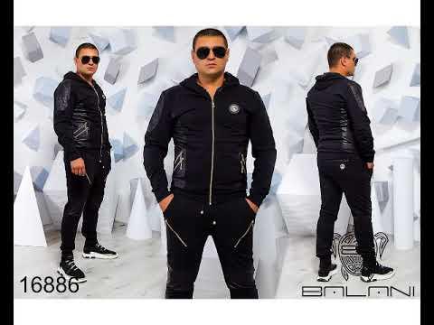Спортивные костюмы для мужчин Мужская мода Онлайн шопинг Онлайн магазин