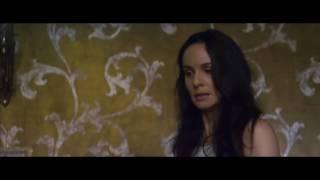 По ту сторону дверей (2016) - Русский трейлер