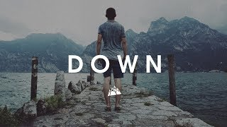 *Sold* Pop Rap Type Beat | Chill Uplifting Beat | Down | Prod. By Layird Music