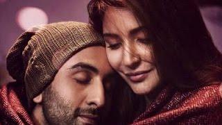 Lag jaa gale   Arijit singh    Ae dil hai mushkil   Very Emotional   YouTube