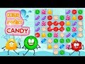Color Sweet Candy - Best Free Matching Puzzle Games - Candy Games 2017 - 2018