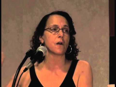 Sharon Smith - Unite and Fight? Marxism and Identity Politics - Socialism 2008