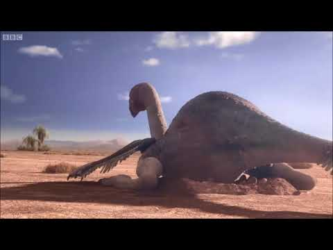 Download planet dinosaur review