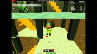 noobs de roblox:silly quienquiera que sea