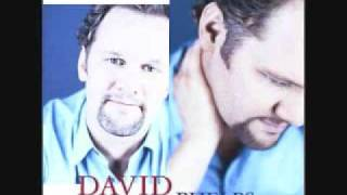 Watch David Phelps Freedom Song video
