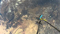 iPhone 5 Case Protects Device From 100,000 Foot Free Fall & Crash Landing