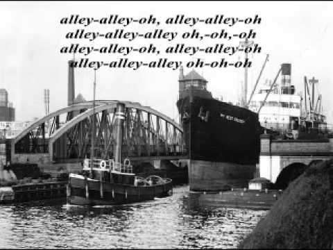Freddie McGregor - Big Ship - YouTube