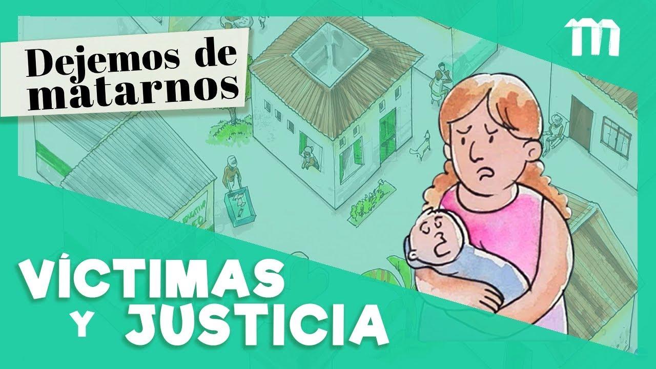 Lo que se acordó en La Habana sobre víctimas, justicia y ... - photo#14