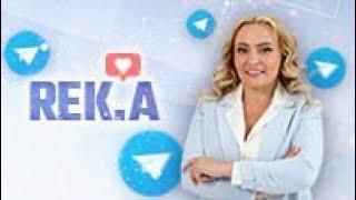 Тюменский центр нейропсихологии Нейротори - миссия, цели, задачи