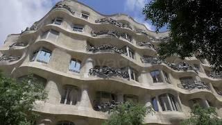 En immersion à l'hôtel U232 à Barcelone | Voyage Privé France