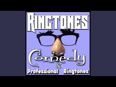 Nephew Calling, Ringtone Beatles Style
