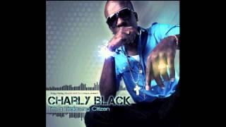 Charly Blacks - Backshot (Raw) [Dynamite riddim] July 2012