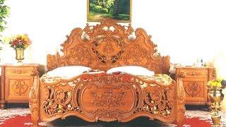 Красивые вещи из дерева для дома своими руками и не только