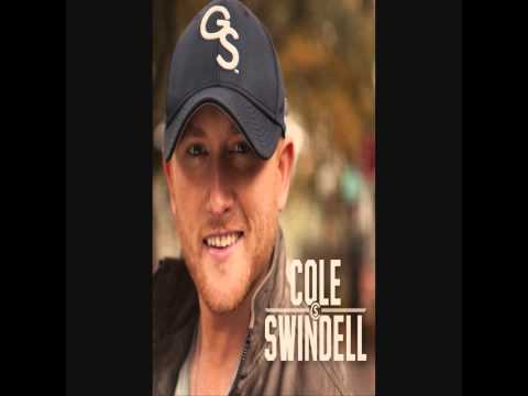 Cole Swindell- Shes Ready