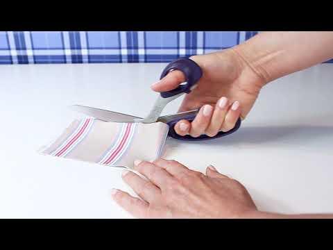 Ножницы для рукоделия Prym